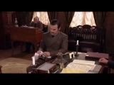 Тайны института благородных девиц. 37 серия