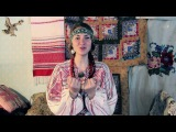 Ксения Мишарина - Клятва