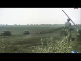 Оружие победы. Зенитные орудия (war thunder)